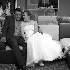 Fotógrafo de bodas Carlo Roman (carlo). Foto del 31.07.2017