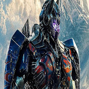 Transformers LK Wallpaper
