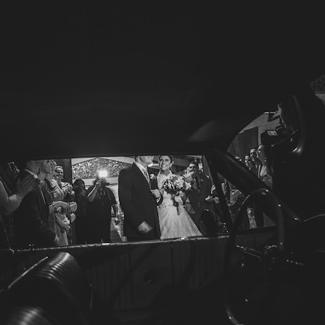 Wedding photographer Rute Arcari (arcari). Photo of 02.10.2015