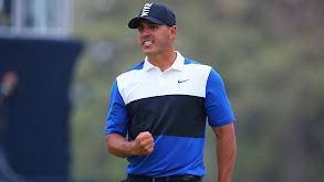 2019 PGA Championship thumbnail