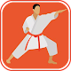 Learn Karate Techniques Download on Windows