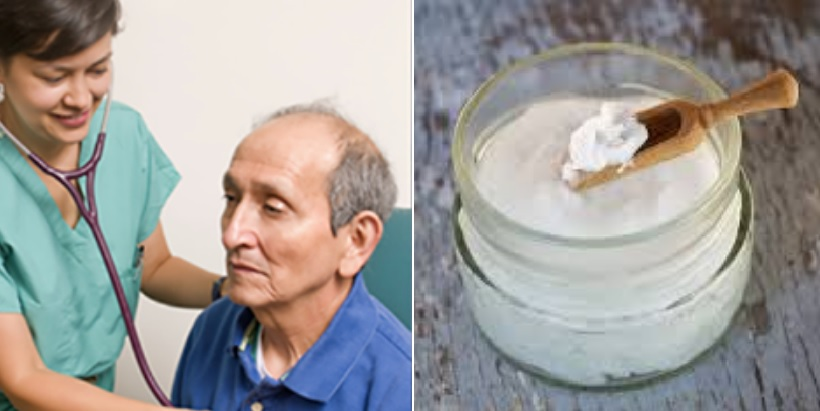 Link Between Coconut Oil And Alzheimer's Disease Now Clinically Studied
