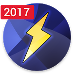 Speed Boost 10.5.7