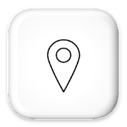 GPS BoT / AIロボットが自動でみまもり、お知らせ