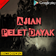 Mantra Pelet Dayak Penakluk Banyak Wanita Ampuh for PC-Windows 7,8,10 and Mac