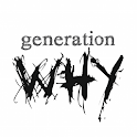 Generation Why icon