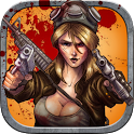 Overlive: Zombie Survival RPG icon