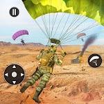 Epic Free Fire Survival Battlegrounds Shooting 3.5