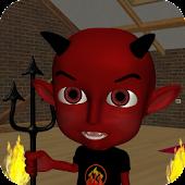 Lil Devils (Free)