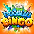 DoubleU Bingo - Free Bingo download
