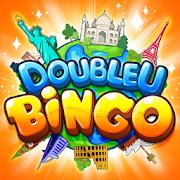 DoubleU Bingo - Free Bingo