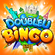 DoubleU Bingo - Free Bingo (game)