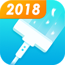 Super Deep Clean - Personal Phone Cleaner 1.0.4