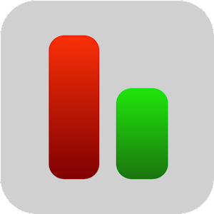 Download Blood Pressure Log APK