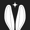 Mercuryo Bitcoin Cryptowallet icon