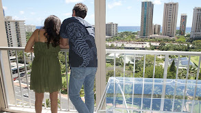 A New Home for a Family in Waikiki thumbnail