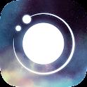 Starbright icon