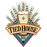Tied House Mexican Chocolate Stout- Collaboration With Palo Alto