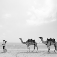 Wedding photographer Wayan Darmawan Tjana (tjanaphotograph). Photo of 30.12.2014