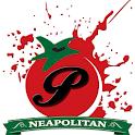 Peppino's Neapolitan icon