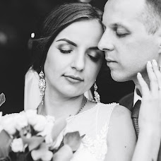 Wedding photographer Mikola Єmelyanov (emelianovphoto). Photo of 02.07.2018