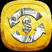 Tải Game Exchange Rate UX
