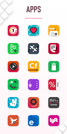 Griddle Icon Pack ss2