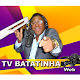 Download Tv Batatinha For PC Windows and Mac