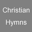 Christian Hymns icon
