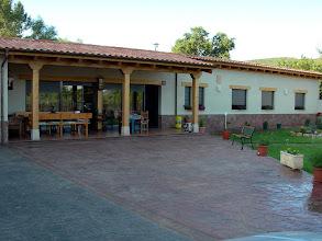 Photo: boletín 114 - verano 2009