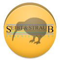 SBox icon