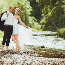 Wedding photographer Denis Deshin (deshin). Photo of 28.09.2013