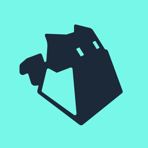 Catbag avatar image