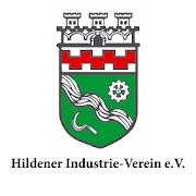 Hildener Industrie-Verein e.V.