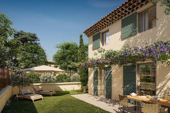 maison à Saint-Rémy-de-Provence (13)