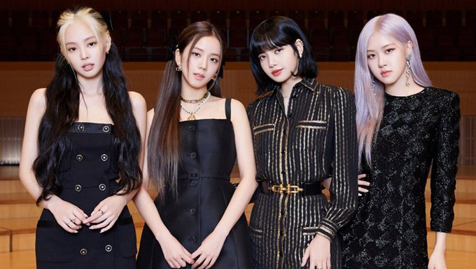blackpink-press-conference-cover-1-680x384