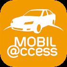 Verlingue auto icon