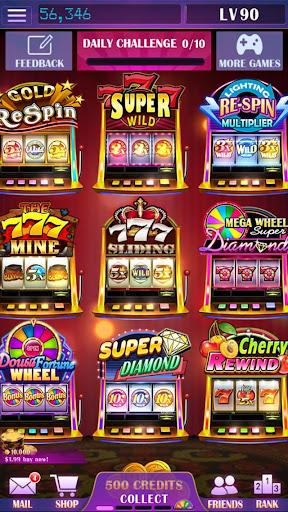 玩免費博奕APP|下載Wild Slots™ app不用錢|硬是要APP