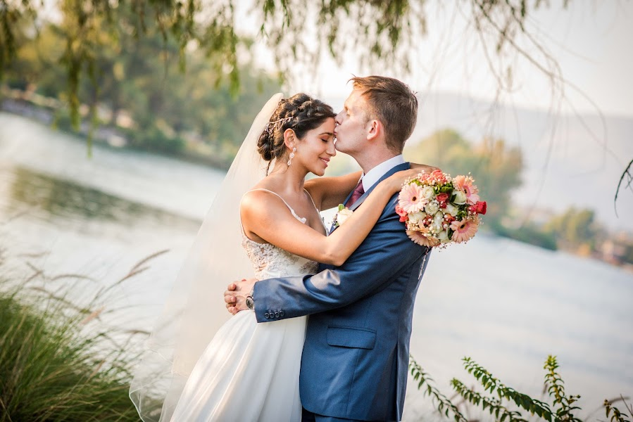 Fotógrafo de bodas Lore y matt Mery erasmus (LoreyMattMery). Foto del 23.07.2017