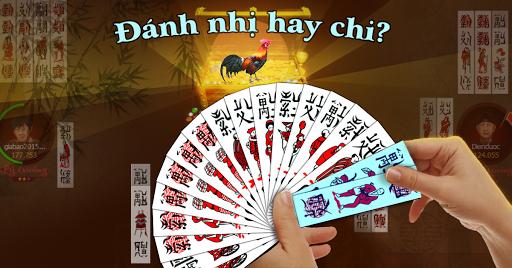 Chu01a1i Game u0110u00e1nh Chu1eafn Online - Chu1eafn An Nam 1.0.2 2