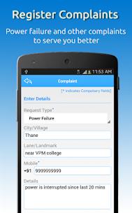 Mahavitaran App Download Latest Version 4