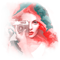 Photo Lab - Photo Editor 2018 icon