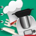 Ricette per Bimby icon