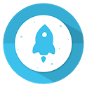 Free VPN - Fast, Secure and Unblock Proxy & Sites icon