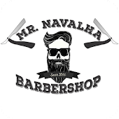 Mr. Navalha Barbershop