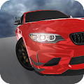 Fast&Grand - Multiplayer Car Driving Simulator APK