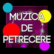 Radiouri Muzică Petrecere