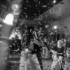 Свадебный фотограф Дима Сикорский (sikorsky). Фотография от 18.12.2018