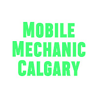 Mobile Mechanic Calgary - Follow Us