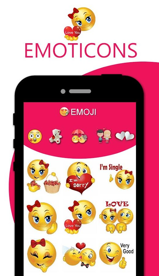 smiley sex chat Download flirty emoji icons & sexy emoticons and enjoy it on your iphone, ipad,   with that purpose here we try to cover most flirty emojis, adult sex chat icons,.
